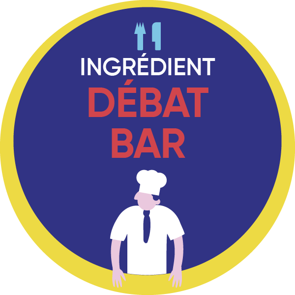 Debat Bar