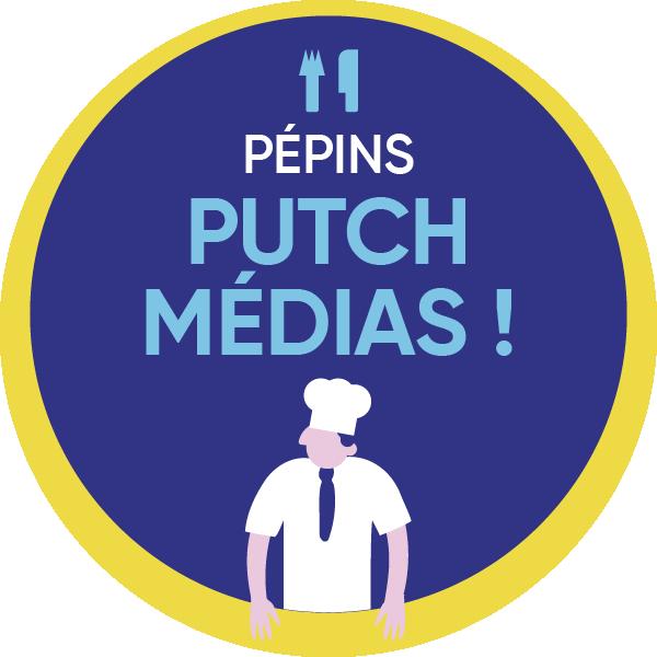 Putch Médias